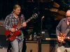 Derek Trucks and Bob Margolin