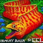 The-EEL-WEB