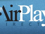 VizzTone is rockin' with AirPlay Direct!