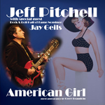 Jeff Pitchell American Girl