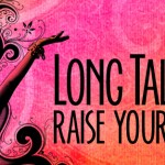 Long Tall Deb – Raise Your Hands Listening Party!