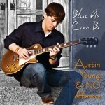Welcome Austin Young — Free Download and Listening Party!