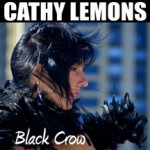 Cathy Lemons / Black Crow