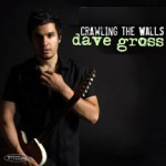 Dave Gross / Crawling the Walls