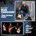 Bob Margolin & MIke Sponza