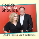 VizzTone proudly welcomes Andra Faye and Scott Ballantine