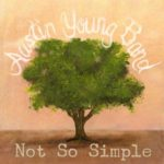 New from Austin Young — Not So Simple!