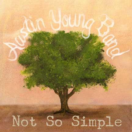 ayb_notsosimple_cover-web