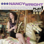 nancy-wright-cover-1400x1400-300ppi