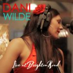 VizzTone proudly welcomes DANI WILDE to the family!